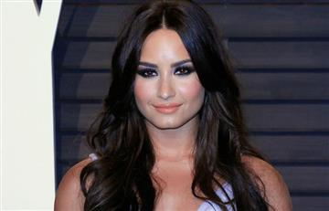 Demi Lovato ingresará pronto a rehabilitación