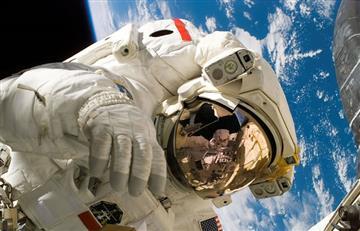 EE.UU. recupera los viajes espaciales tripulados