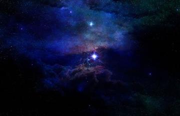 Astrónomos chinos descubren una estrella gigante rica en litio