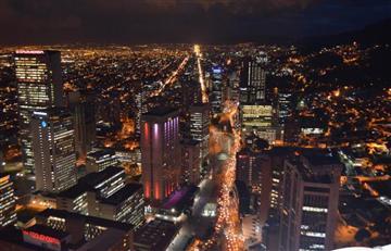 Bogotá cumple 480 años con el orgullo de sus habitantes