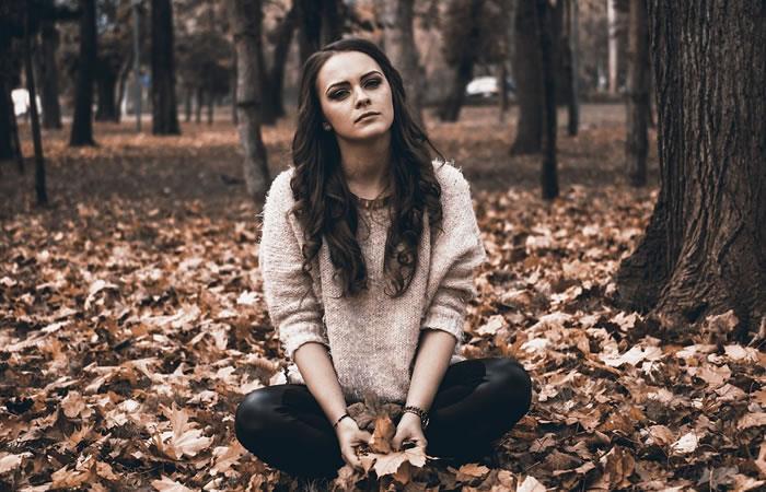 9 enfermedades por las cuales los adolescentes toman antidepresivos
