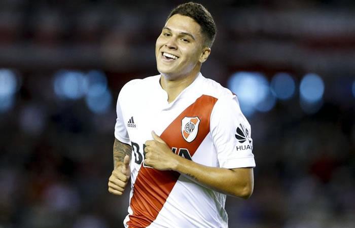 Copa Libertadores: Los colombianos que serán protagonistas en esta fecha