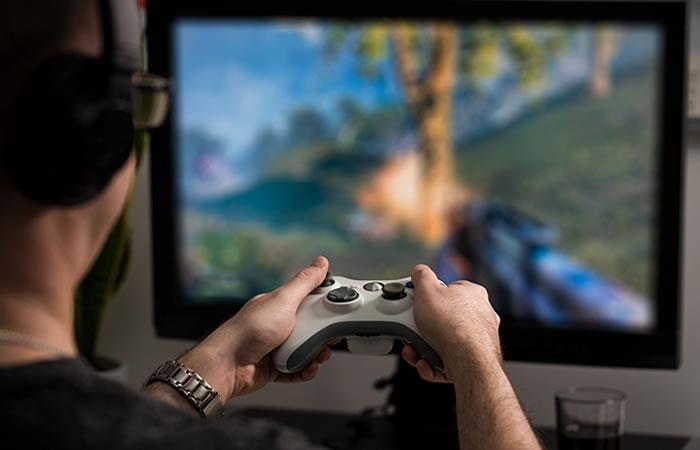 Encuentran engaños relacionados a los juegos Fortnite