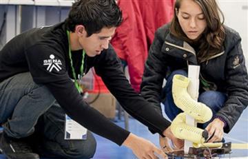 El Sena activará 70.000 cupos para estudiar gratis