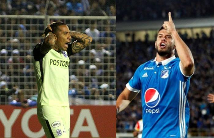 Liga Águila: Clásico entre Nacional y Millonarios se roba todas las miradas