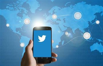 Un tribunal francés condena a Twitter por incluir cláusulas abusivas