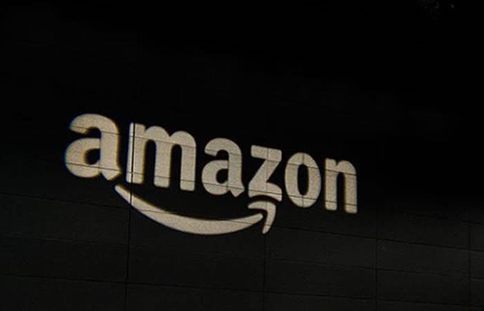 Colombia: Amazon abre su primera oficina de servicio al cliente en Bogotá