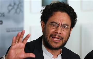 ¿Por qué denunció Iván Cepeda a Álvaro Hernán Prada?
