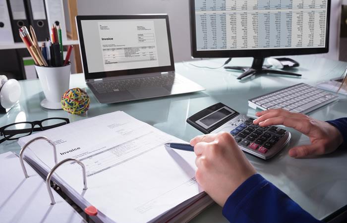Colombia: ¿Cuál es la realidad de la factura electrónica?