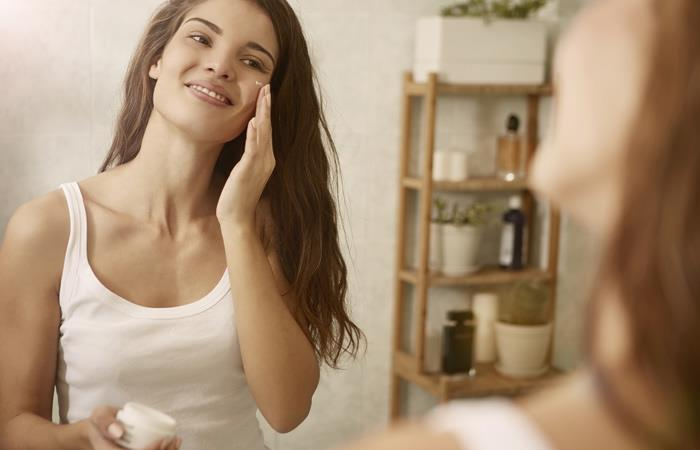 Soluciones económicas para el antienvejecimiento. Foto: Shutterstock