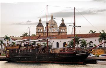 Hoteles de 3 y 4 estrellas son los más buscados por los colombianos