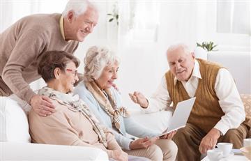 Primer Encuentro Iberoamericano de Envejecimiento Activo tendrá lugar en Manizales