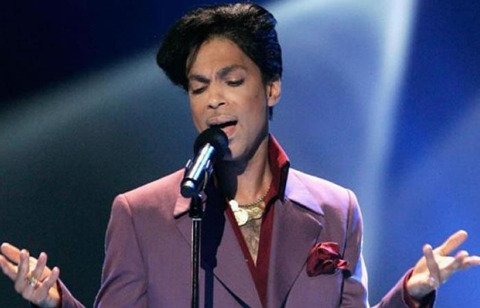 Más de 300 temas de Prince, abiertos en plataformas digitales
