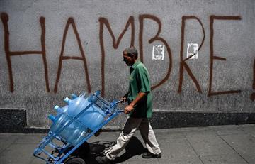 Así será la huelga de este martes en Venezuela