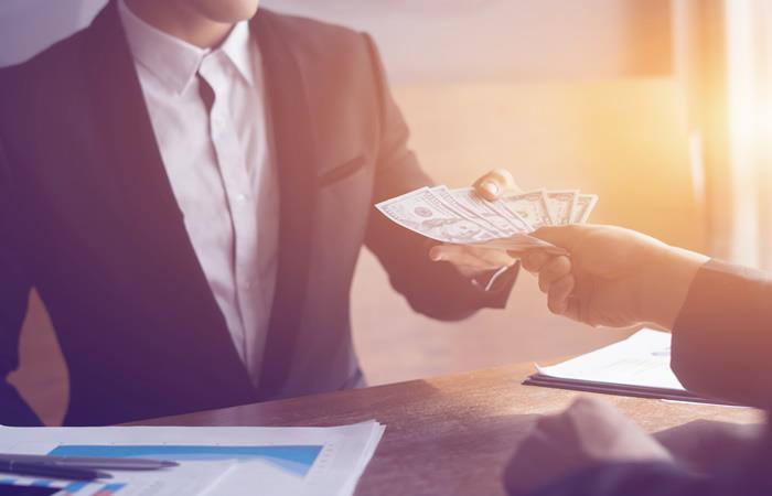6 consejos para negociar el salario tras una entrevista