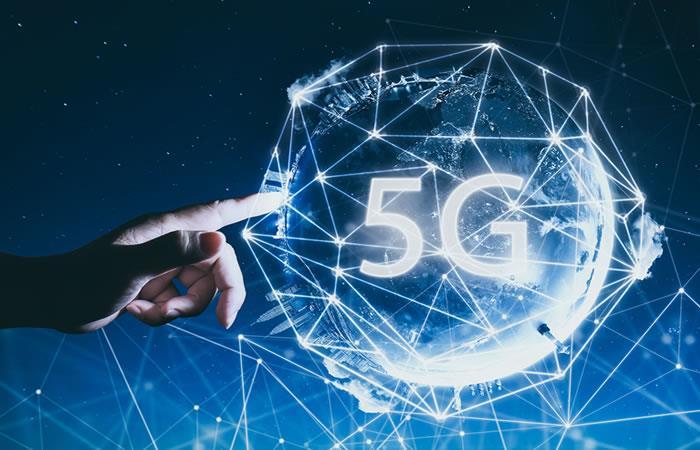Todo lo que debes saber de la tecnología 5G. Foto: Shutterstock
