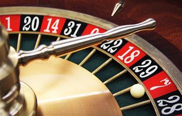 24VIP Casino anuncia su Presencia en América Latina y a todo el Mundo de habla Hispana