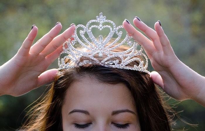 La reina fue arrestada en España en el 2013. Foto: Pixabay