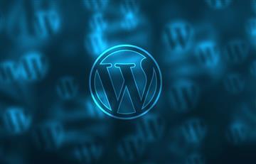 Día del internauta: 10 datos curiosos sobre la web