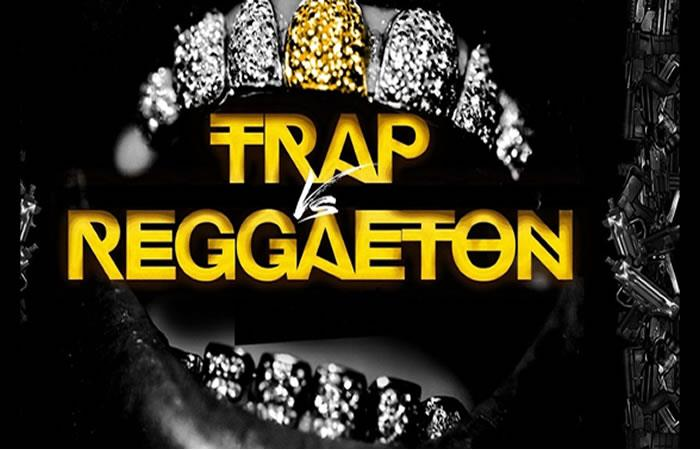 ¿En qué se diferencian el Reggaetón y el Trap?