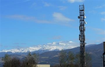 La tecnología 4.5 G llega a Leticia