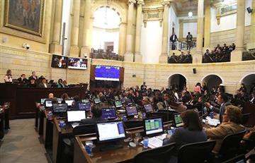 Consulta Anticorrupción: Primer mandato, ¿contra la Corrupción o es equidad