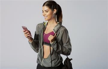 ¿Cuál es la música adecuada para hacer ejercicio?