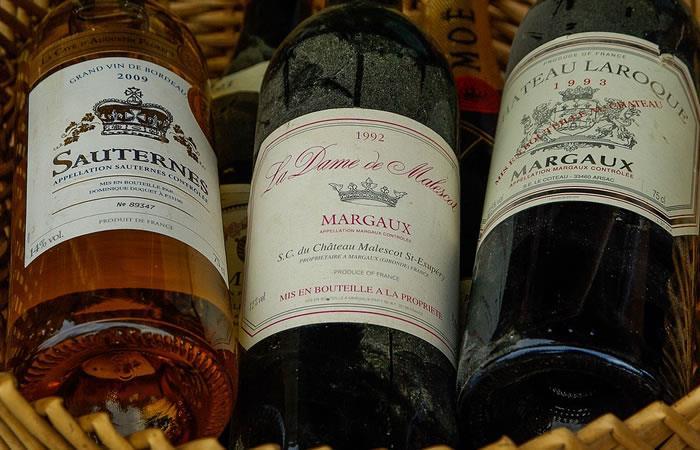 ¿Una copa de vino es riesgosa para la salud?