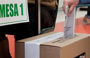 Consulta Anticorrupción: 10 cosas que debes saber antes de votar