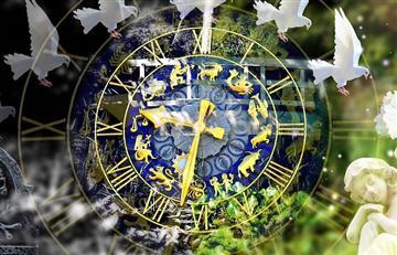 Horóscopo del lunes 27 de agosto de Josie Diez Canseco
