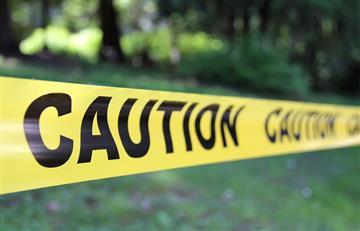Tiroteo masivo en Florida deja varios muertos y heridos
