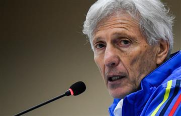Nuevo Comité Ejecutivo de la FCF quiere mantener a Pékerman en la selección Colombia