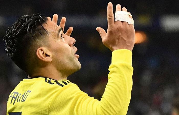 Selección Colombia: Lista la convocatoria para partidos ante Venezuela y Argentina