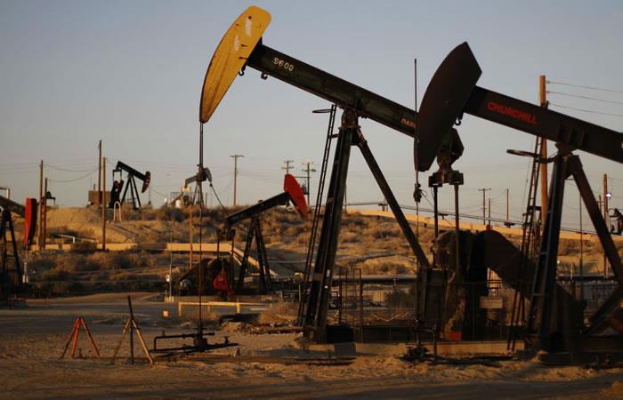 Contralor pide se detenga la explotación con fracking