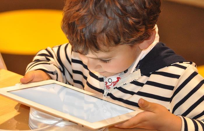 Liceo Gabriela Mistral propone realizar aprendizajes en los hogares.