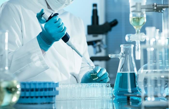 ¿Qué es la inmunoterapia y cómo puede curar el cáncer?