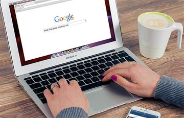 10 funciones ocultas que no conocías de Google