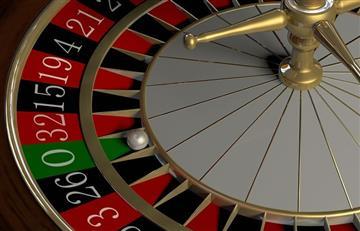 ¿Cómo acceder de forma fácil y segura a las loterías del mundo?