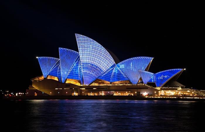 Australia ofrece excelentes condiciones a estudiantes extranjeros. Foto: Pixabay