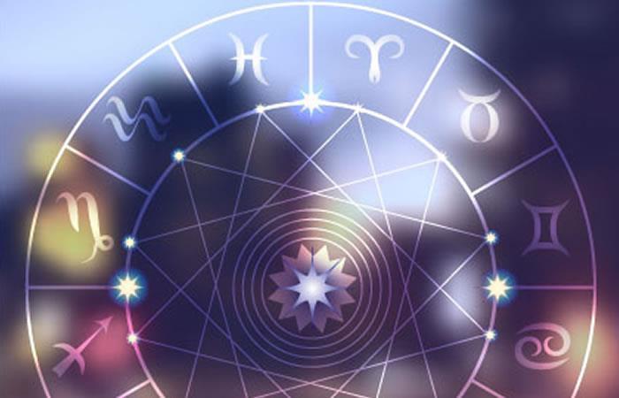 Horóscopo del viernes 31 de agosto de Josie Diez Canseco