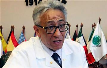 Medicina Legal dice que en 10 años han desaparecido 73.000 personas