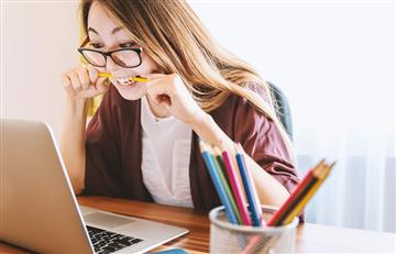 Pasos para aplicar a un MBA y reforzar la carrera profesional