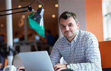¿Qué tan importantes es tener un MBA, un MUST para emprendedores?
