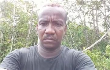 Asesinan a líder social en Tumaco