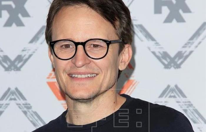 El actor fue fichado por dos grandes del cine. Foto: EFE