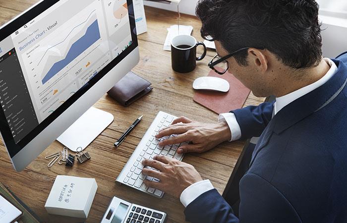 ¿Cómo mejorar tu empresa cuando eres emprendedor?