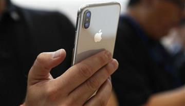 ¡Se filtran imágenes del nuevo iPhone!