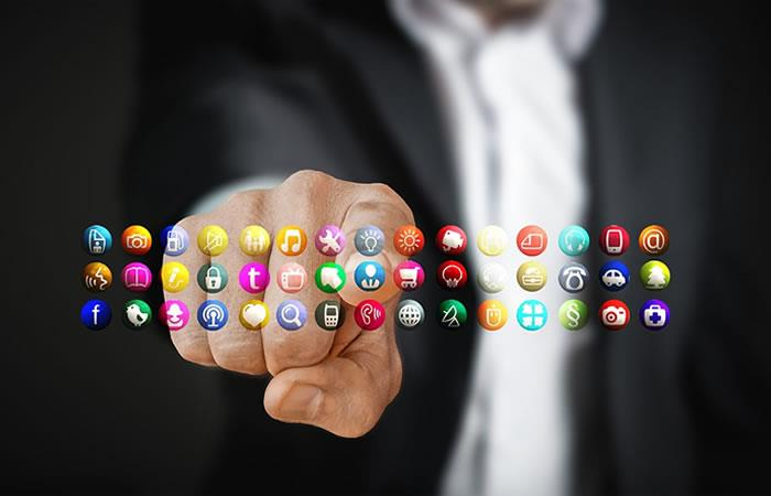 IoT ayudará a acceder a nuevos mercados. Foto; Pixabay