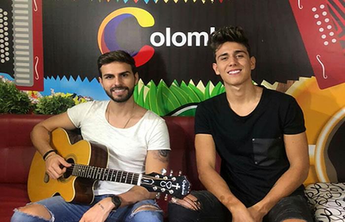 Do2 presenta su sencillo 'A Solas' junto a Alejandro González