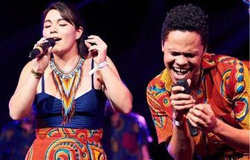 I Festival Los Colores de la Música llega a Bogotá